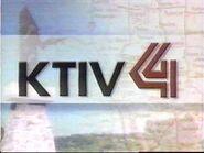 Ktiv051999 logo