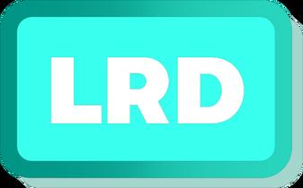 LaRedCaracol2018.png