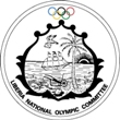 Liberia National Olympic Committee