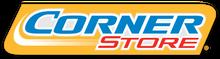 Logo (1)-2.png