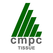 Logo cmpc tissue.png