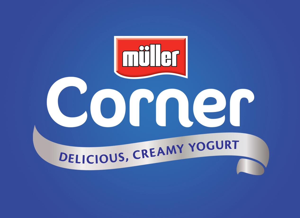 Müller Corner