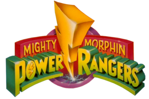 MMPR Logo.png