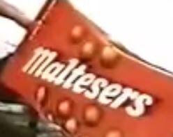 Maltesers2.jpg