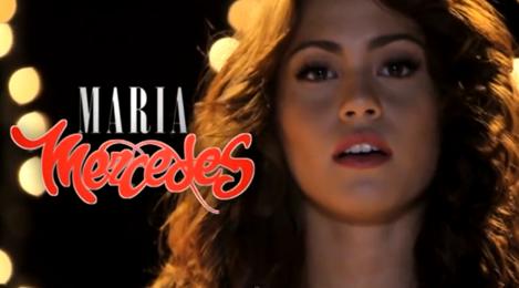 Maria Mercedes (Philippine telenovela)
