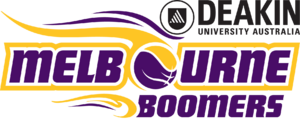 MelbourneBoomers.png