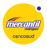 Mercantil Rodrigues Cencosud.png