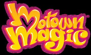 Motown-magic-logo.png