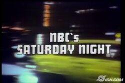 NBC's Saturday Night Video Open From October 11, 1975.jpg