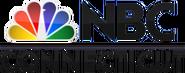 NBC Connecticut 2009 Logo