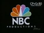 NBC Productions (1991)