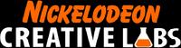 Nickelodeon Creative Labs.png