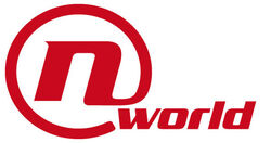 Nova World.jpg