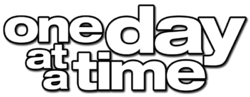 One Day at the Time (2017) logo.png