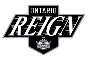 Ontario Reign (AHL) logo.png