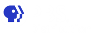 PBS Distribution (Inverted)