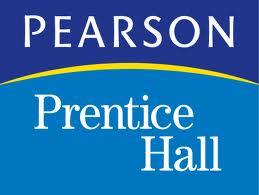 PR Hall.png