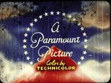 ParamountCartoons1950ClosingV2