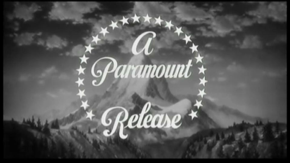 Paramount Pictures (1961) a.jpg