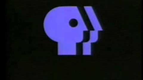 Pbs logo (yellow letters) 1984 alt