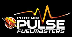 Phoenix Pulse Fuel Masters logo 2019.png