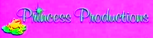Princess Productions logo 1997.png