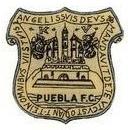 Puebla1944.png
