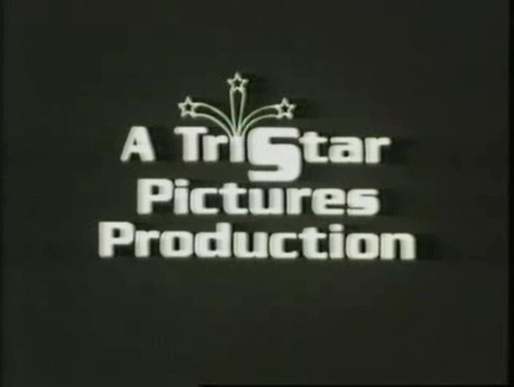 TriStar Pictures (non-Sony)
