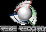 Rederecord199293withwordmark.png