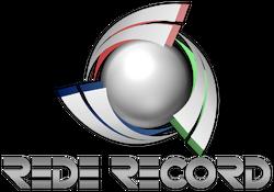 Rederecord199293withwordmark