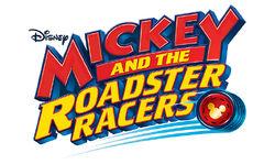 RoadsterRacers.jpg