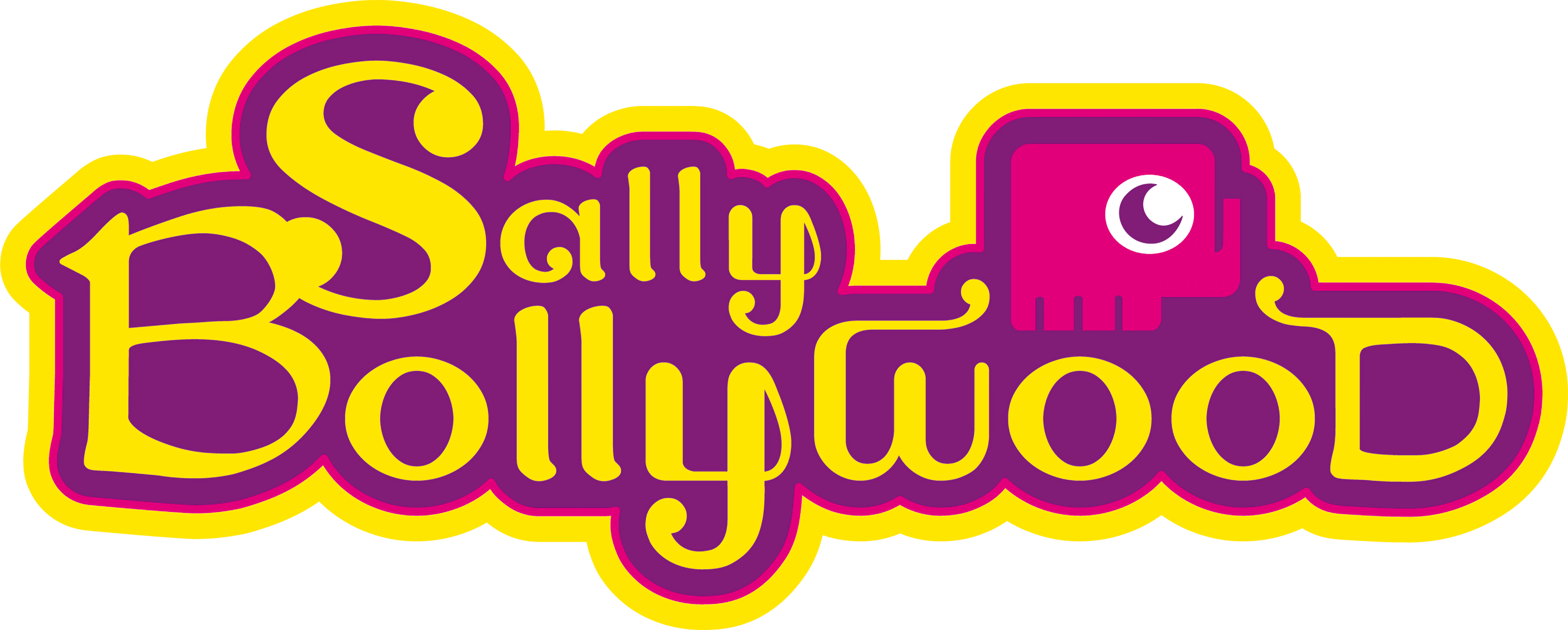 Sally Bollywood
