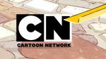"Screenshotter--CartoonNetworkxMaoMaoHeroesofPureHeartBumpers-0'17"""