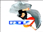 "Screenshotter--RTL7Identyzlat20002002UPDATE-0'17"""