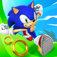 Sonic Dash app icon 2015.png