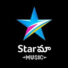 Star Maa Music 2020.jpg
