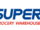 Super 8 Grocery Warehouse