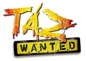 Taz Wanted.jpg
