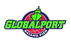 Team Globalport.jpg