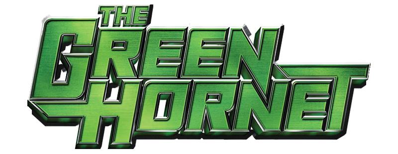 The Green Hornet (film)