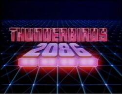 Thunderbirds 2086.jpg