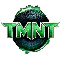 Tmnt-logo-1.jpg