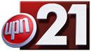 Upn21-logo.jpg