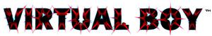 Virtual Boy-Beta Logo 1994.png