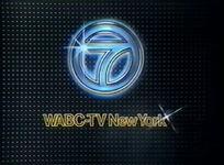 WABC-TV 1981