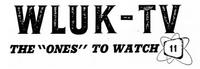 WLUK 1961