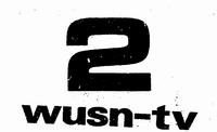 WUSN2logo1969