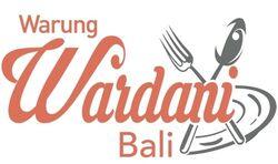 Warung Wardani Bali.jpg