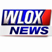 Wlox news