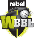 Womens Big Bash League logo.png
